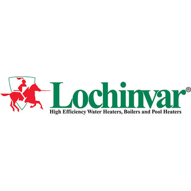 Lochinvar RLY20062
