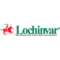 Lochinvar LP Conversion Kit Khn-055 100268040
