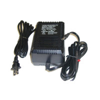 Axiom MF200-0102 120V To 24V Power Adapter