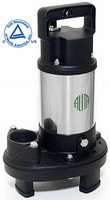 Alita Submersible Water Pump AUP-250, 1/3 Hp + Free Shipping