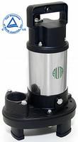 Alita Submersible Water Pump AUP-400, 1/2 Hp + Free Shipping