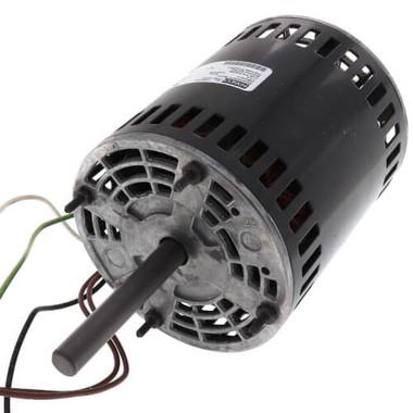 Aaon .25/1/208-230/3200 Motor