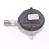 Aaon R77160 Combustion Air Switch
