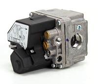 Aaon R42360 Gas Valve