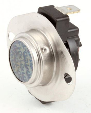 Aaon P63290 Flame Roll Switch