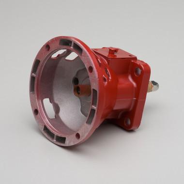 Bell & Gossett 118844LF - Bearing Assembly For Series 100 Pumps