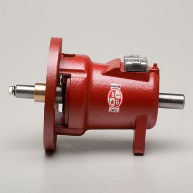 Bell & Gossett 185011LF - Bearing Assembly For Series 1510 Pumps