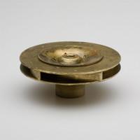 Bell & Gossett 186368LF