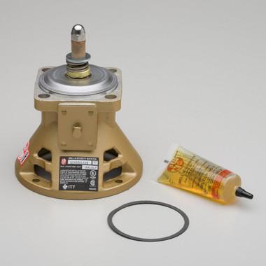 Bell & Gossett 189034LF Bearing Assembly