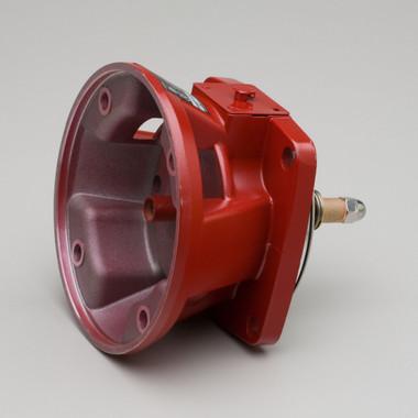 Bell & Gossett 189105LF - Bearing Assembly