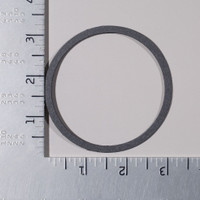 "Bell & Gossett 3-1/8"" outside diameter Body Gasket For B&G Series 100 Pumps."