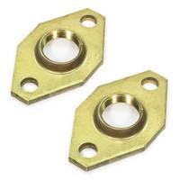 Bell & Gossett 101012LF 1 Bronze Flange