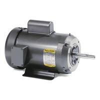 Baldor MotorS JML1512T 10HP 215JM 1PH 1725
