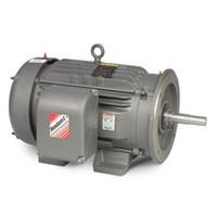 Baldor Motor EJMM4115T 50Hp 326JM 3Ph 1770 + Free Shipping