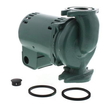 Taco 2400-50-3P