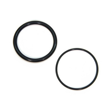 Taco 0010-008RP O-Ring Casing