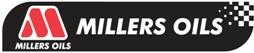 millers-motorsports-small.jpg