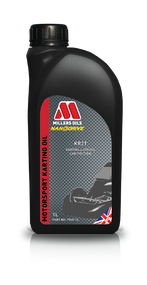 Millers KR2T - 1 liter