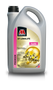 Millers OIls XF LONGLIFE 5w50 Fully Synthetic Longlife oil