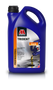 Millers Oils TRIDENT 5W40 Fully Synthetic Engine Oil for Professional