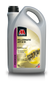 Millers Oils Millermatic ATF D-VI 7752. Premium fully synthetic automatic transmission fluid for GM automatic transmissions from 2006 on-wards.