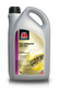 Millers Oils MILLERMATIC ATF CVT 7767. Premium fully synthetic automatic transmission fluid.