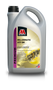Miller Oils MILLERMATIC ATF DM 5548 Premium Automatic Transmission Fluid technology blended into selected synthetic base fluids.