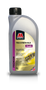 Millers Oils TRX SYNTH 75W80 GL5 | A fully synthetic transmission oil to provide maximum protection and fuel economy.