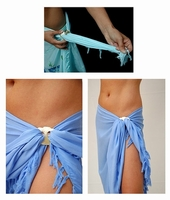 sarong-tie-complement-your-beach-wear-5.jpg