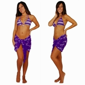 the-perfect-accessories-for-a-sarong-wrap-5.jpg