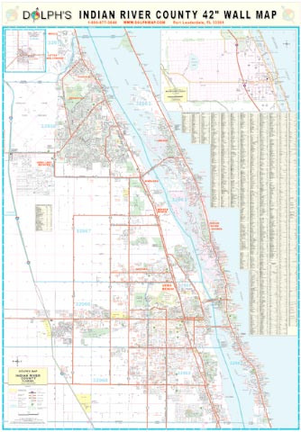 Indian River County, FL 42