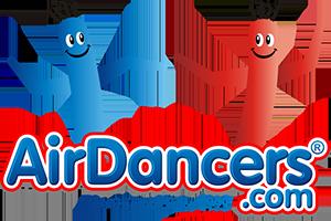AirDancers.com