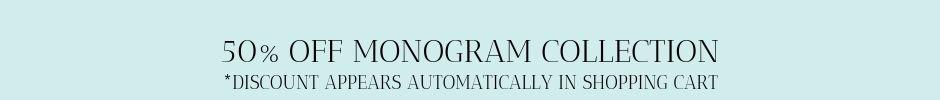 monogramcoupon-banner.jpg