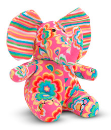 Sally Elephant