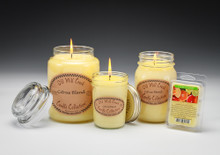 Citrus Blend Candles