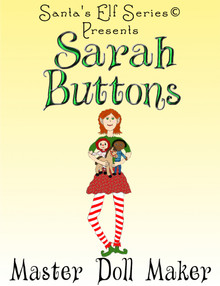 Sarah Button, Master Doll Maker