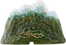 Village Mountain Peak Department 56 4047585