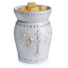 Faith Wax Warmer