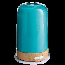 Aqua Glass Medium Diffuser