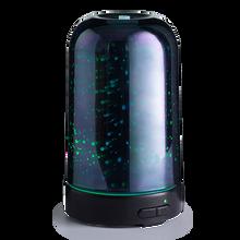 Galaxy Medium Diffuser