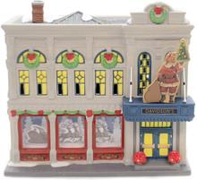 Davidson's Department Store Department 56 6003057