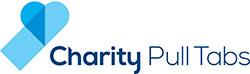 charity-pull-tabs-logo.jpg