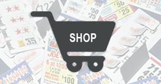 shop-box.jpg