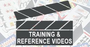 video_box.jpg