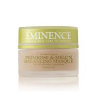 Primrose & Melon Balancing Masque