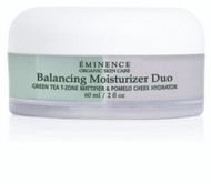 Balancing Moisturizer Duo (T-Zone & Cheek)