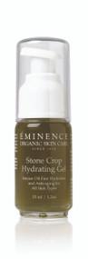 Stone Crop Hydrating Gel