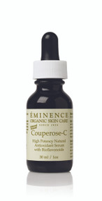 Couperose-C Serum