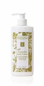 Honeydew Body Lotion