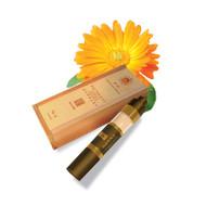 Sun Defense Minerals #5 - Cinnamon Bronzer